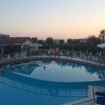 smartline Konaktepe Hotel Foto