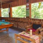 Foto di Tabulia Tree Hotel & Villas