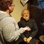 Photo of Potter's Wax Museum