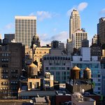 Photo de Hyatt Place New York Midtown South