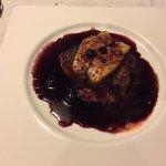 Photo of Restaurante Brigecio
