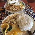 Foto de Westside Lilo's Cafe