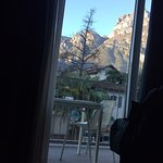Photo of Hotel Primo