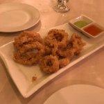 Foto Chang Thai Cafe