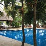 Foto de Sotavento Hotel & Yacht Club