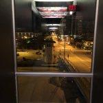 Foto de Aloft Milwaukee Downtown