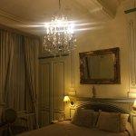 Photo de Hotel Jan Brito