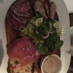 Photo de Cote Brasserie - Soho