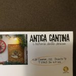 Photo of Antica Cantina
