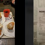 Photo of Nordsee