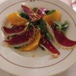 Foto de Restaurant Medioevo