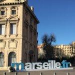 Photo de Mercure Marseille Centre Vieux Port