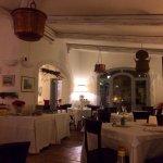 Photo of Masseria Salinola