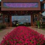 Photo de Hilton Dalaman Sarigerme Resort & Spa