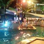 Фотография Mar Hotel Conventions