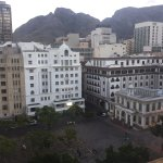 Photo of ONOMO Hotel Cape Town - Inn On The Square