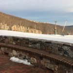 Foto de Wintergreen Resort