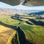 Photo de Southern Alps Air - Scenic Flights