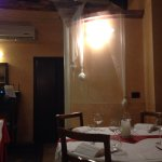 Photo of Antico Mulino