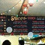 Mas Tacos Por Favor Photo