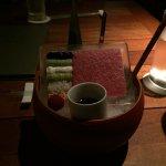 Фотография Morimoto