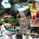 Photo of Costa Rica Private Tours