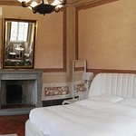 Photo of Cortona Suite