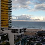 Peppers Broadbeach Picture