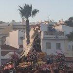 Photo of Ruta del Sol y del Aguacate