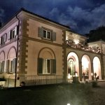 Photo of Villa Cora