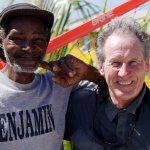 Ray Gadd & Robert