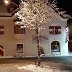 Photo de Turm Hotel Gschwendt