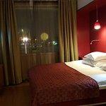 Photo of Original Sokos Hotel Alexandra