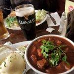 The Quays Irish Restaurantの写真