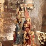 Foto de Church of Notre Dame la Grande