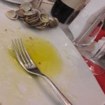 C'era una volta una spaghettata con le vongole...
