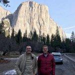 Yosemite Guide Serviceの写真