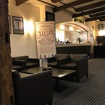 Foto de Holiday Inn Ipswich