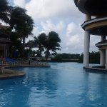 Photo de Divi Village Golf and Beach Resort
