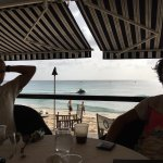 Foto van Lone Star Restaurant & Hotel