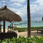 The Reef Coco Beach Foto