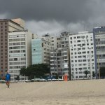 Photo de Mercure Rio de Janeiro Copacabana