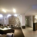 Hotel Acquaviva del Garda Foto