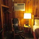Foto de Powder House Lodge