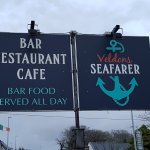 Veldon's Seafarer