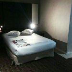 Foto de Hotel Chambord