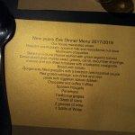 Photo of Restaurante Sesamo