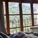 Photo of Ca'n Reus Hotel