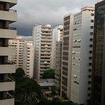 Foto de Golden Tulip Paulista Plaza