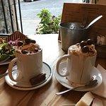 Darnley Coffee House
